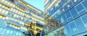 Commercial Property 300x125 - Commercial Property