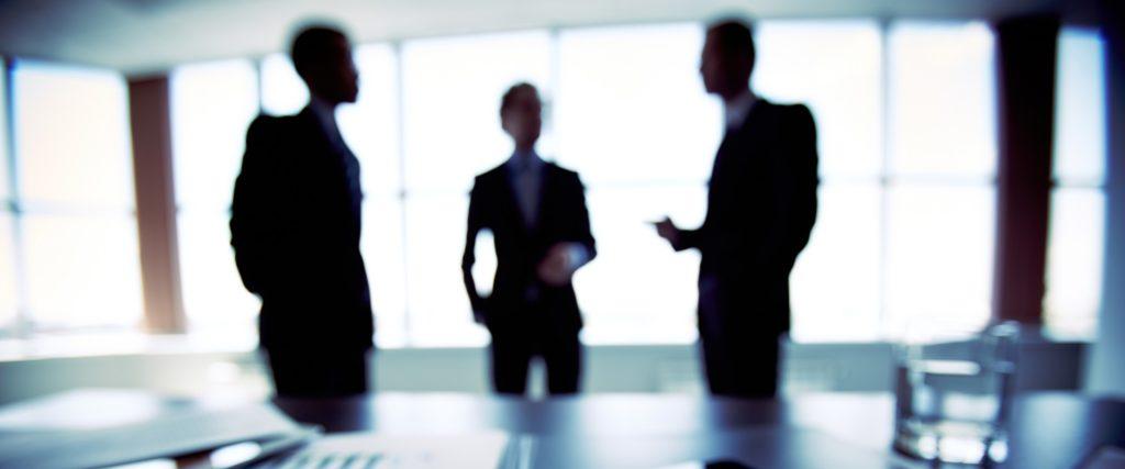 Corporate Company Law 1024x427 - Professional Negligence