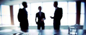 Corporate Company Law 300x125 - Corporate & Company Law