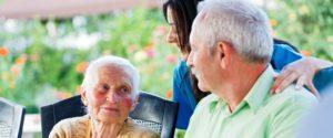 Health Social Care 300x125 - Health & Social Care