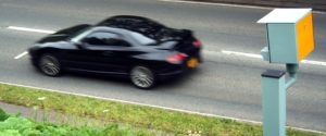 Motoring Offences 300x125 - Motoring Offences