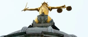 Royal Courts of Justice 300x125 - Judicial Review