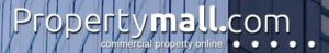 propertymall logo 300x49 - Commercial Property