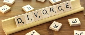 Divorce 300x125 - Family Law