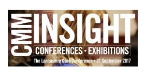 Lancashire Care Conference 2017
