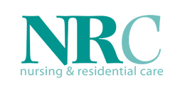 Nursing & Residential Care Show
