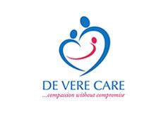 devere care - Health Social Care
