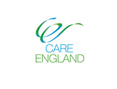 england care - Westminster, London 13th November 2019
