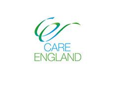 england care - Health Social Care