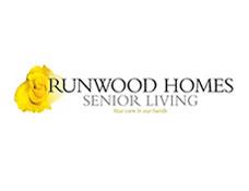 runwood - Health Social Care