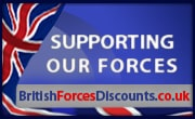 forcesdiscounts min - Home