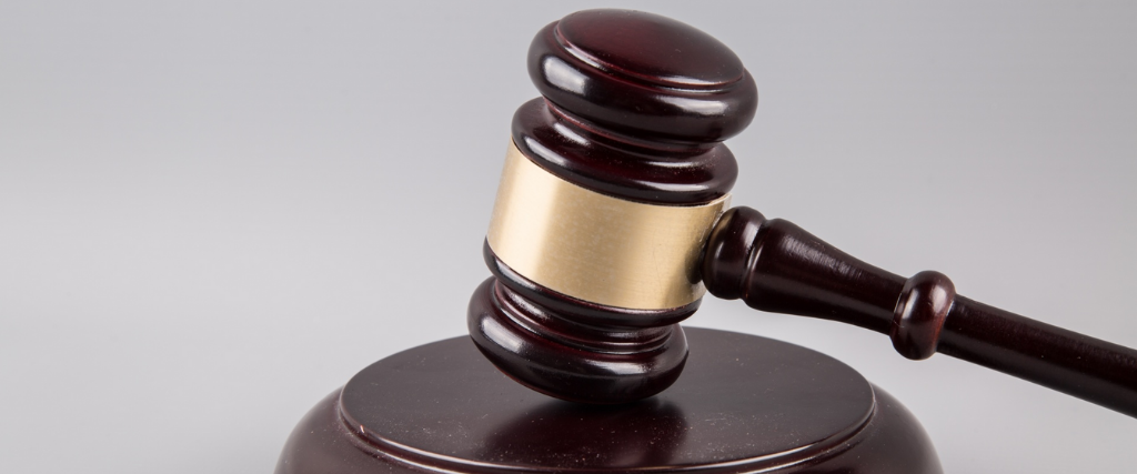 Untitled design 30 - Solicitors in Rayners Lane